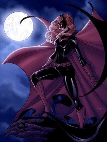Batwoman-525x700