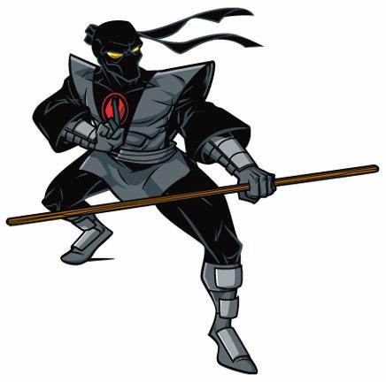 File:Foot ninja.jpg