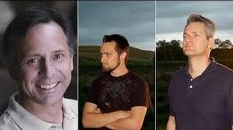 "Storm Chasers Killed' Tribute ""Tim Samaras"" ""Paul Samaras"" ""Carl Young"" OklahomaTornado"