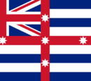 New Shetlandian Wiki