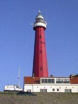 Lighthouse East-Leeburg