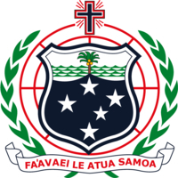 Logo of the good coalition