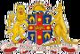 New Shetland Coat of Arms