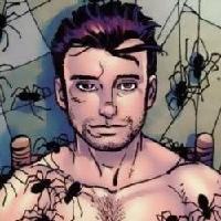 Peter Parker Alternates
