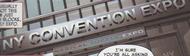 NY Convention Expo