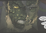 Norman Osborn Noir2