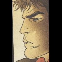 Peter Parker Noir Alternates