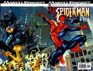 Marvel Knights 1