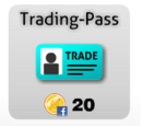 Trading-Pass