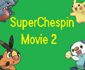 Thumbnail for version as of 08:39, February 21, 2013