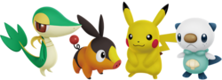 File:250px-PP2 Player Pokemon.png
