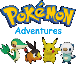 File:Poke adventures my friend.png