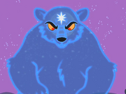Enraged ursa (minor)
