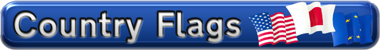 Resources-Flags