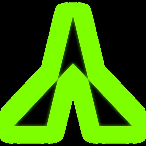 File:ArendLogoTransparent.png