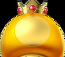 Mario Kart Comet