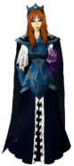 Tromia5