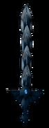 Great Swords