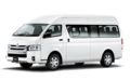 Alice toyota hiace.png