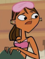 Courtney-total-drama-all-stars-35635548-258-332.png