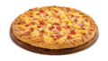 Lilly's hawaiian pizza.png