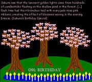 091 Birthday by AmethystBeloved