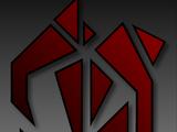 Kilrathi Empire