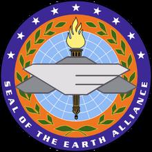EarthAllianceEmblem