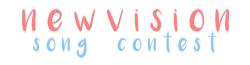 Newivision Song Contest
