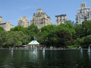 Central-Park-New-York-city-NY-7