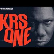 KRS-One – Never Forget