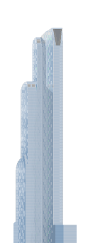 Image. One57