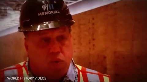 Ground Zero Supertower - One World trade Center - WORLD HISTORY VIDEOS