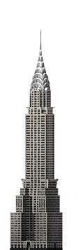 Image. Chrysler