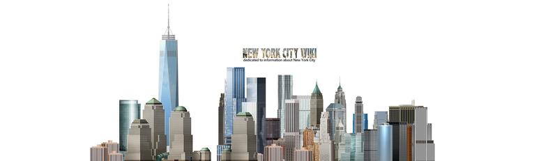 New York City Wiki Banner Improved