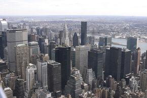 NYC-Skyline-1