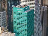 Salesforce Building