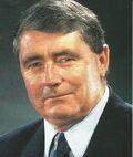 Jim Anderton portrait