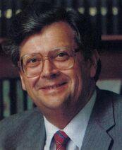 David Lange