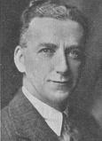 T.C.A. Hislop