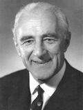 Jack-Marshall-portrait