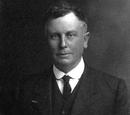 Alfred Hindmarsh