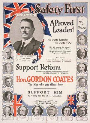 Vote-coates-poster