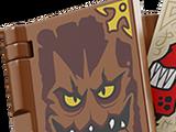 Monstrox