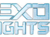Nexo Knights (Theme)