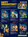 Happy Graduation knights.jpg