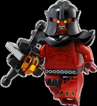 Character image 360x480 Crust smasher