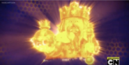 The Kings tournament 3