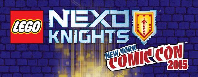 File:NYCC Logo.jpg