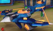 Aero Striker V2 image